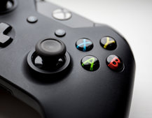 Can't afford the Xbox One Elite controller? Don't worry, you'll be able to remap your existing controller buttons