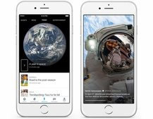 Twitter Moments explained: The best of Twitter - all under one tab
