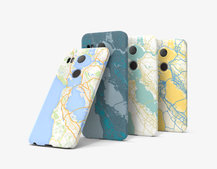Best Nexus 5X and Nexus 6P cases: Protect your new Google devices