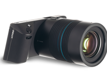 Take next-level photographs with these new Lytro cameras