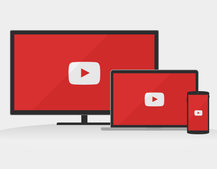 What is YouTube Premium, how much is it, and how does it work?