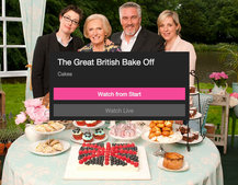 BBC iPlayer is coming to Apple TV soon