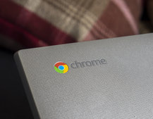 Google on Chrome OS Android: Working to bring together best of both