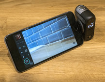 DxO One review: The iPhone add-on camera's highs and lows