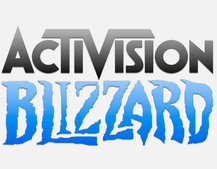 Activision Blizzard to make Call of Duty movies, with launch of new film studio