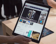 Apple iPad Pro: When and where can you buy it?