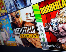 How Xbox One backward compatibility works: The Xbox 360 and Xbox games list and more