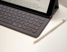 Best iPad Pro keyboards: Turn your Apple tablet into a laptop alternative