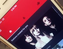 Google's new YouTube Music app: What is it and how does it work?