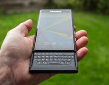 BlackBerry Priv tips and tricks: Master your Android BB