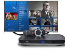 Now TV vs Now TV Smart Box vs Sky Q: Which Sky package is right for you?