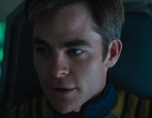 Watch the first trailer for Justin Lin's Star Trek Beyond here