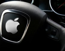 Apple's secret car project: Is it really thinking about making vehicles?