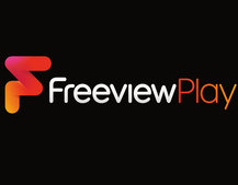 LG signs up to Freeview Play, coming with webOS 3.0 TVs in 2016