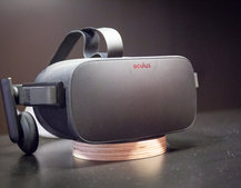 Oculus Rift pre-order: Everything you need to know