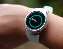 All Samsung smartwatches in future could be iPhone compatible, Gear S2 just the beginning