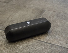 Beats Pill+ review: A pricey pill to swallow