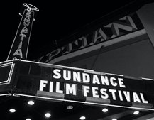 Sundance 2016: 17 most anticipated indie films premiering at the festival