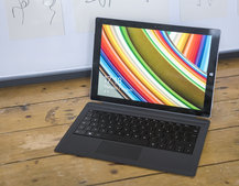 Microsoft Surface Pro 3 now available in the UK