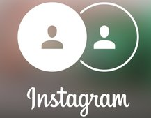 Instagram now lets you switch between multiple accounts: Here's how it works