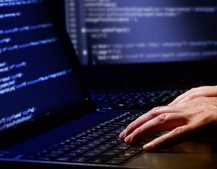 Learn security and ethical hacking via IT certification training