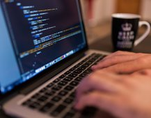 Conquer Python with this 6-course programming bootcamp