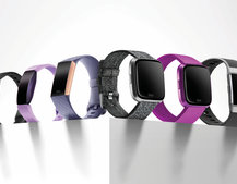Best Fitbit fitness tracker 2019: Which Fitbit is right for you?