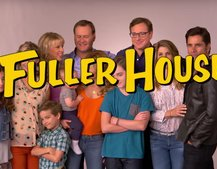 The 90s are back: Netflix's Fuller House has its first full trailer, watch here