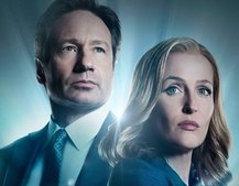 Best TV and movies to watch this weekend on Amazon, Netflix, NOW TV and more: The X-Files, Everest...