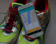 Asics buys Runkeeper: Expect a one-stop shop for run tracking soon