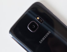 Samsung Galaxy S8 and S8 edge: What's the story so far?