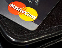 MasterCard to replace passwords with selfies and fingerprints for ID checks