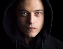 Best TV and movies to watch this weekend on Amazon, Netflix, NOW TV and more: Mr Robot, Ted 2...