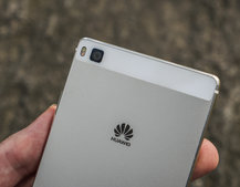 Huawei Nexus 6: What's the story so far?