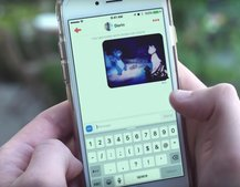 Top 20 GIFs on Tinder: Use these to woo and you'll likely get a response