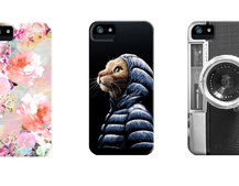 Best iPhone SE cases: Protect your new 4-inch Apple smartphone
