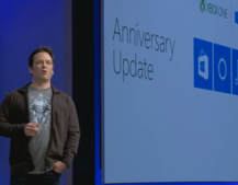 Cortana is coming to Xbox One, as is background music