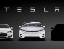 Tesla Model 3 event: How to watch and what to expect