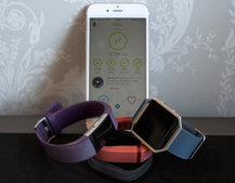 Fitbit tips and tricks: Get more from your Alta, Flex, Charge, Blaze and Surge trackers