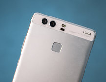 Huawei P9 Leica camera explored: Double the camera, double the fun?