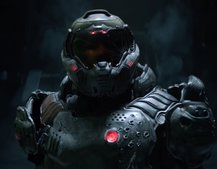 Bethesda says anyone can try Doom beta on 15 April, confirms DLC packs