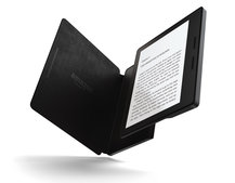 Kindle Oasis: Amazon's premium reader is stunning, but it's ridiculously expensive
