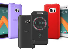 Best HTC 10 cases: Protect your new HTC smartphone