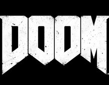 Play Doom's open beta: How to get it now on PS4, Xbox One, and Steam
