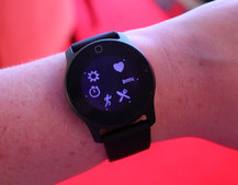 Philips Health Watch to finally arrive at IFA 2016, costing around €250
