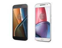 Motorola Moto G4 and G4 Plus: Release date, specs and everything you need to know