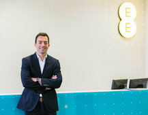 EE brings back customer services to UK and Ireland, better service promised