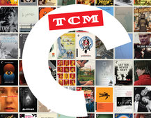 FilmStruck is TCM and Criterion's new streaming service launching this year