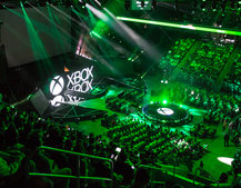 Xbox E3 2016 Briefing: How to watch it and what to expect