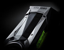 Nvidia GeForce GTX 1080: Release date, price and why it's the best gaming card ever